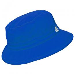 RAIN HAT/eVent♯140/ 02BLUE