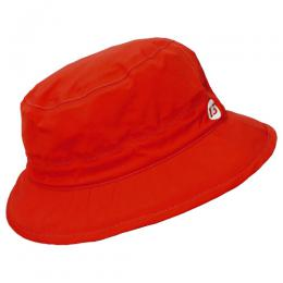 RAIN HAT/eVent♯140/ 03RED