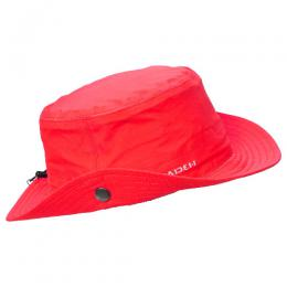 RAIN HAT/eVent♯141/ 01RED