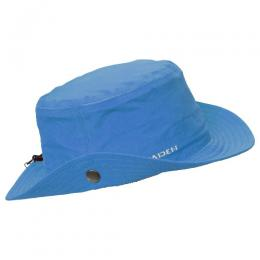 RAIN HAT/eVent♯141/ 02BLUE