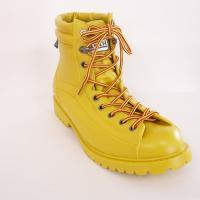 BOOT LACES【ブーツレース】 06YL×RD